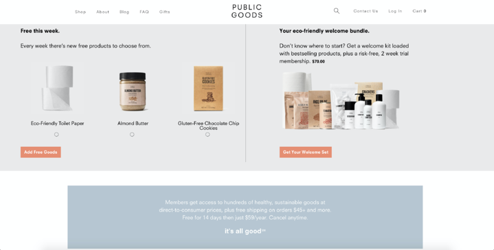 All Products – Public Goods 2020-10-30 15-08-23