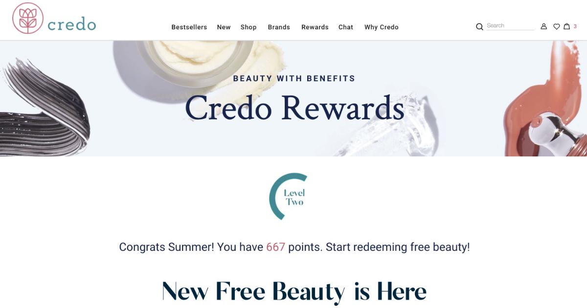 credo-rewards-program