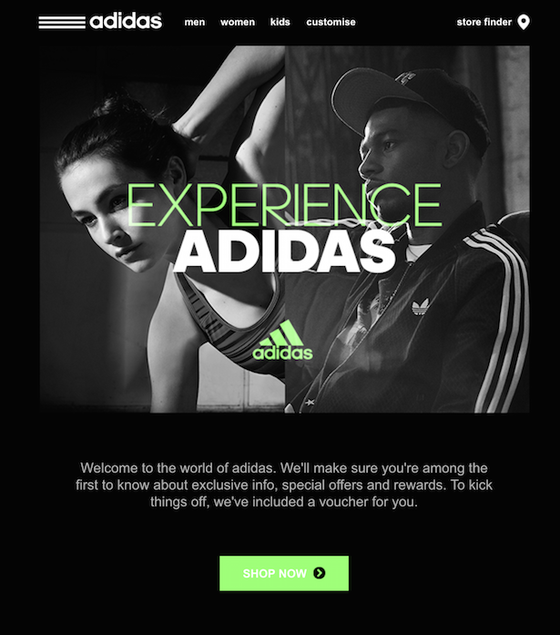Welcome_to_Adidas