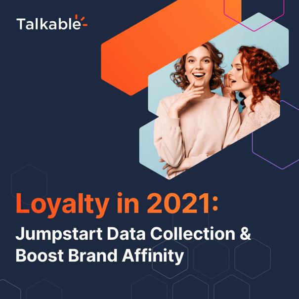 loyalty_whitepaper_talkable