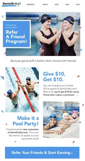 SwimOutlet_referral-program