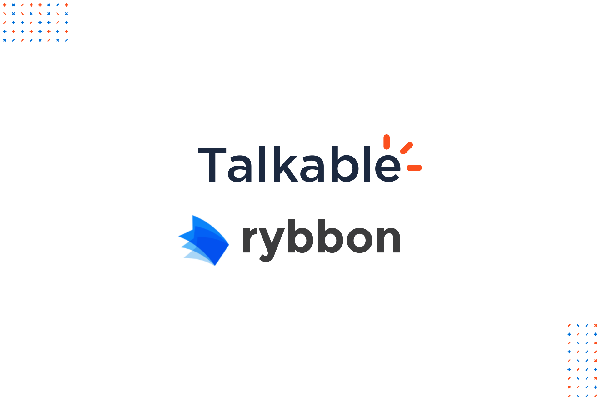 Talkable Integration with Rybbon: 50+ Customer Reward Options