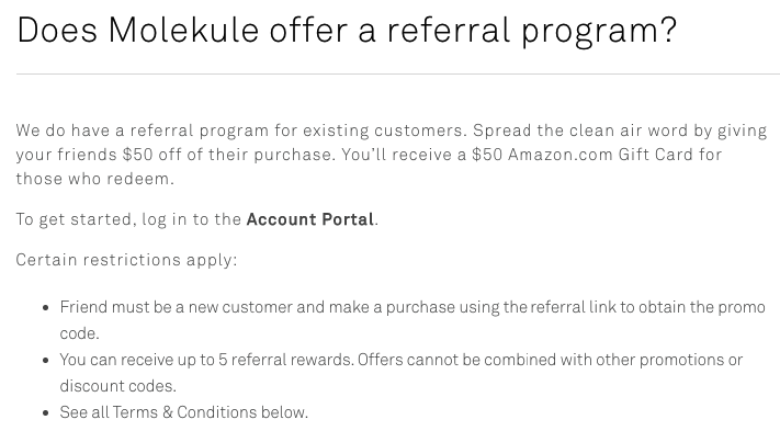 molekule-referral-program