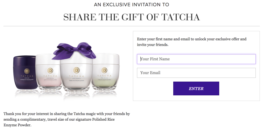 tatcha-campaign-run-by-talkable
