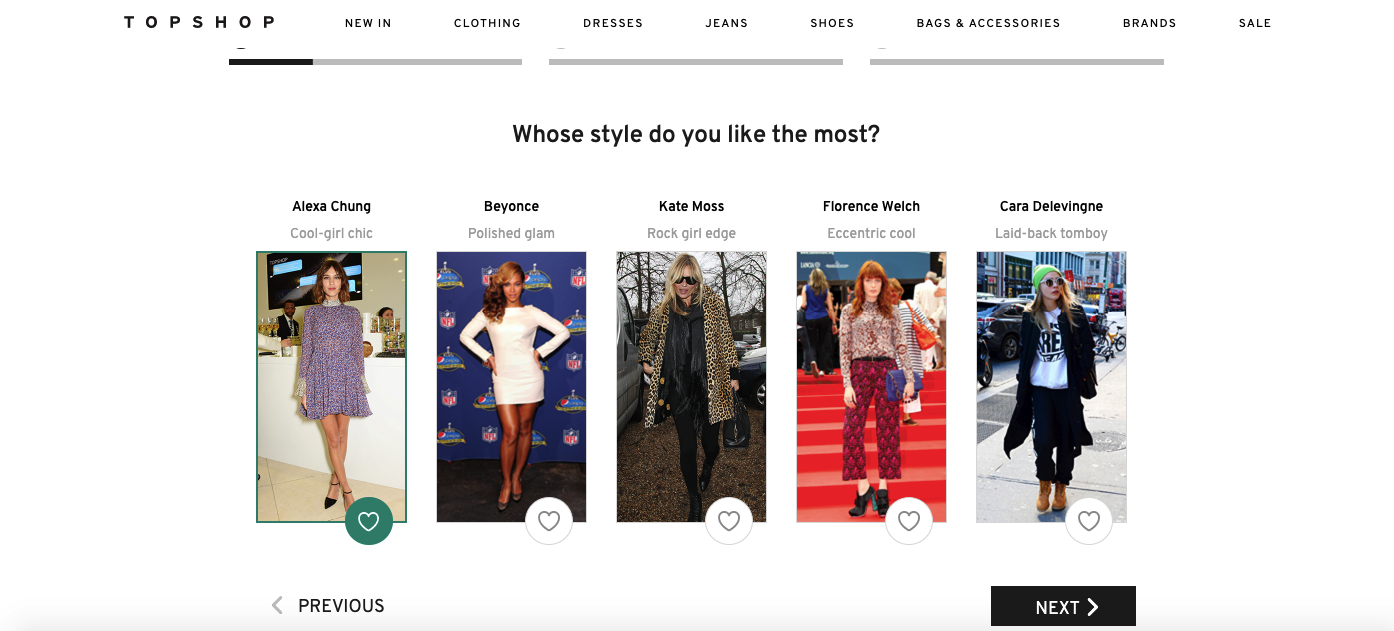 topshop-example-eCommerce-trends