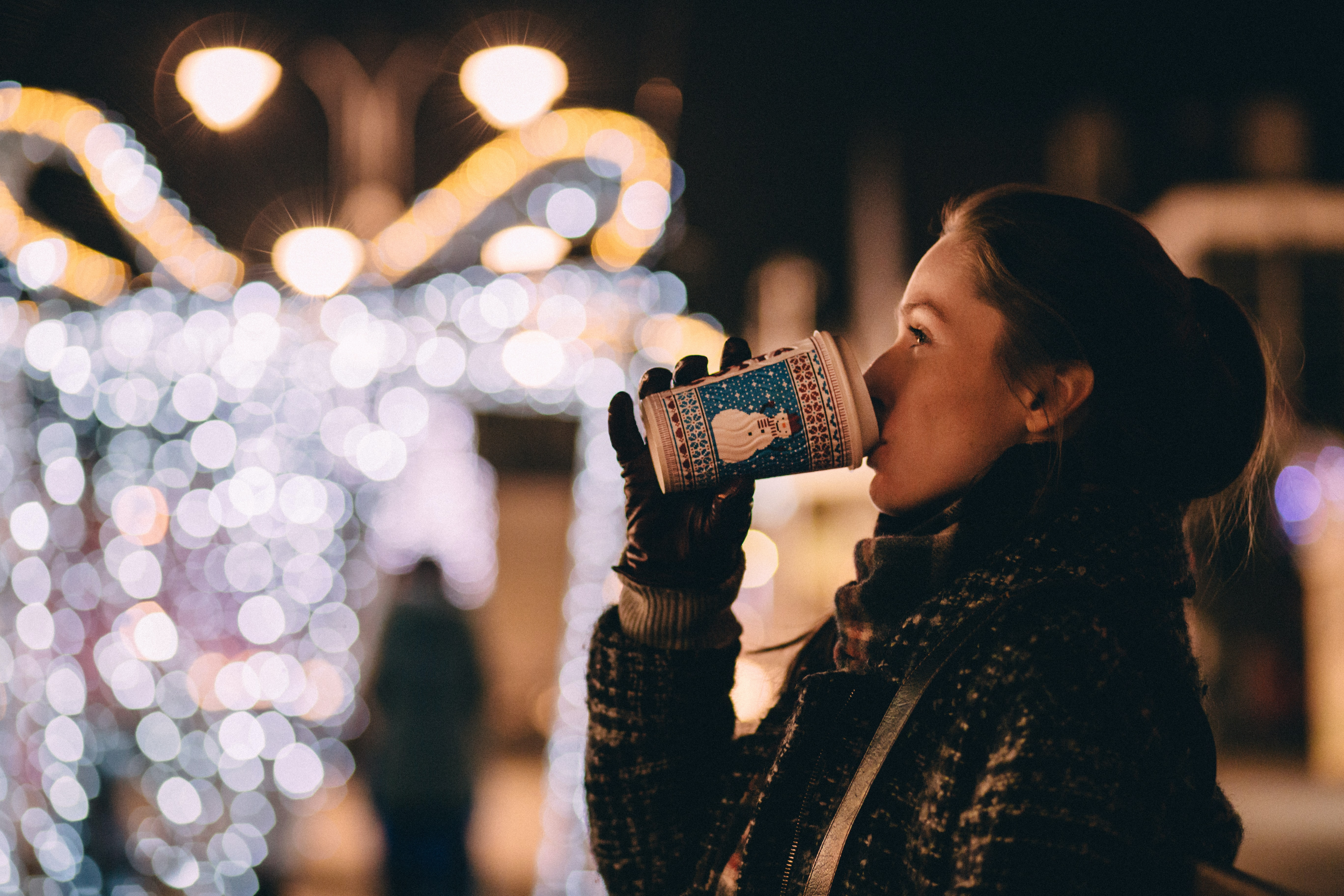 eCommerce Holiday Campaigns for 2021: Easy Referral Marketing Ideas