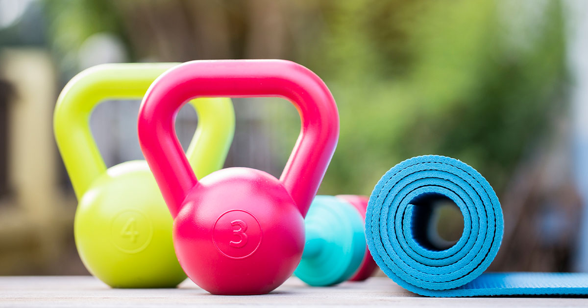 Referral Marketing In Sporting Goods and Fitness Industries
