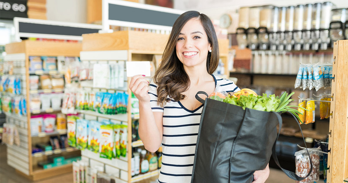 Leveraging Referral Marketing in the Grocery Industry